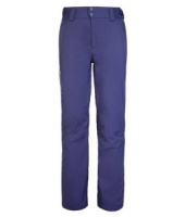 The North Face Womens Jeppeson Ski Pant