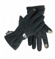 The North Face Mens Etip Pamir Windstopper Glove