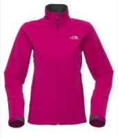 The North Face Womens Ceresio Jacket